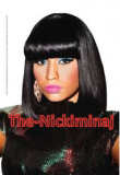 Photo de The-Nickiminaj