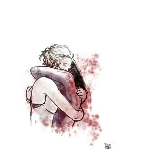 Je t aime:-)