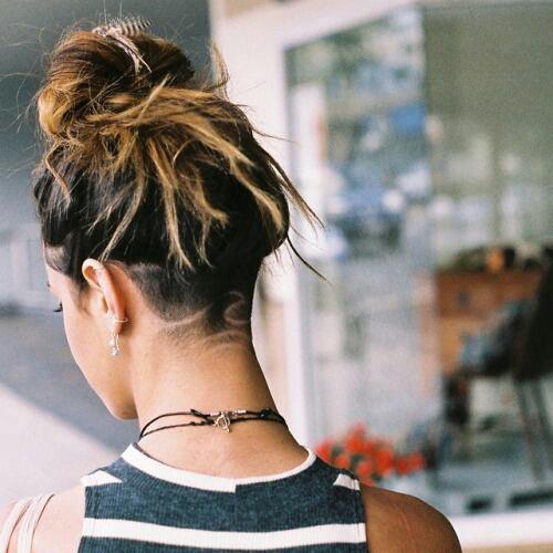 Blog de iloveyou1516