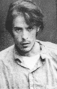 Dossier tueurs en série, Tome 2 : Le Vampire de Sacramento ...