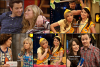 iCarly-sam-et-freddie
