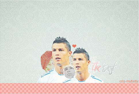 ..................._'___________..Champions League , La Liga : 15,16,17 , Copa del Rey.......18............................._.__              ............................................_.__ ............................................_.__ ............................................_.__