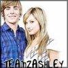 TeamZashley