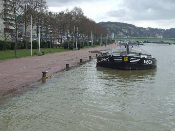 rouen 2012 12 fevrier