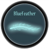 BlueFeather-skps6