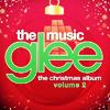 Glee-Christmas
