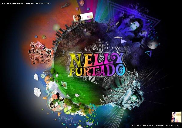 ~ Bienvenue sur Perfect22.skyrock.com ta source française sur Nelly Furtado ~- - - - - - - - - - - - - - - - - - - - - - - - - - - - - - - - - - - - - - - - - - - - - - - - - - - - - - - - - - - - - - - - - - - - - - - - - - - - - - - - - - - - - - - [ Ajouter à mes amis + ]__ [ Ajouter dans mes préférés ♥ ]__ [ L'aider à devenir Blog Star ★ ] [:) Rejoindre son groupe sur Nelly Furtado  $)]__[ L'aider à devenir Groupe Star ★]