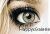 HappyxGalerie