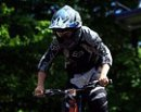 Photo de QUEBEC-DOWNHILL