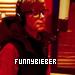 Shawty Mane - Justin Bieber rap (2010)
