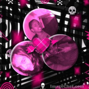 Ma soeur fransisca ,ebru est moi :)