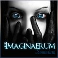 Photo de Imaginaerum-Somnium
