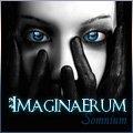 Photo de Imaginaerum-Somnium