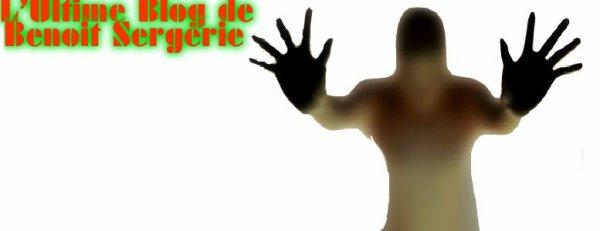 L'Ultime Blog De Benoit Sergerie Banner #1 A