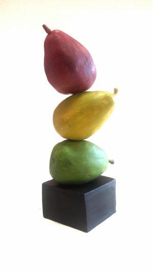 Les poires de Genevievre