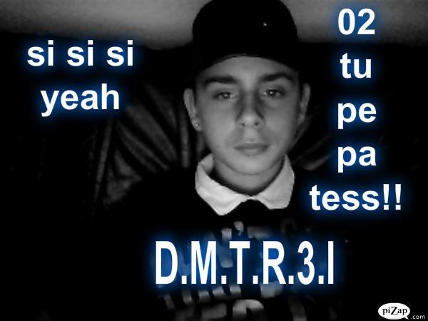 D.M.T.R.3.I