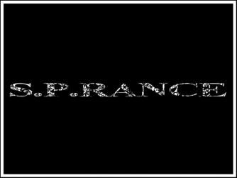 S.P.RANCE