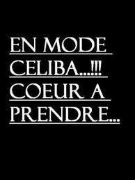 Je Suis Célibataire Et Mon Coeur Et A Prendre ♥ ♥