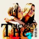 Photo de memory-will-never-die