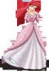 ladouce-princesse