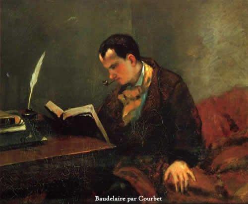 Petite sélection de texte et de poèmes