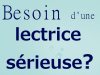 Lectrice-serieuse