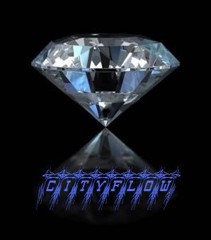 CityFlow2015 / Future Ft Rick Ross & Big Sean - Fuck Up Some Commas (Remix) (2015)