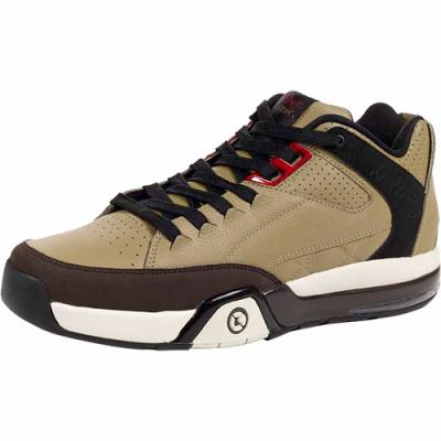 Page Des De Sneakersforyou Baskets À Blog 77 Gogo L34Rj5Aq