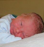 mon bebe 3