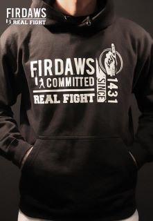 """Première exposition médiatique nationale pour """"FIRDAWS"""""""