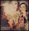 Brandy-skps9