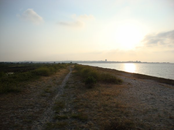 voila alor maintenant présentation de ma promenade du 5 juin 2011 c'estait gaver bien ! : 1er : lieu ! :