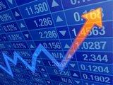 12- L'automatisation de la finance :  Rêve ou Cauchemar ?