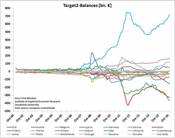 Le méchant tour de passe-passe du banquier de Goldman Sachs