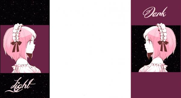 Habillage 4