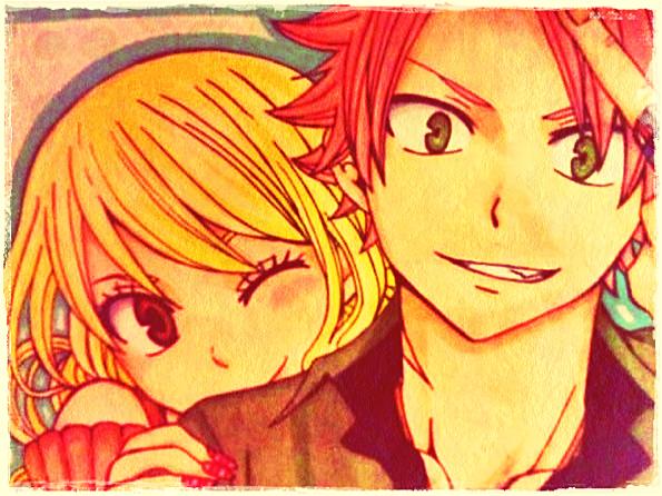 Blog de Habillage--Manga