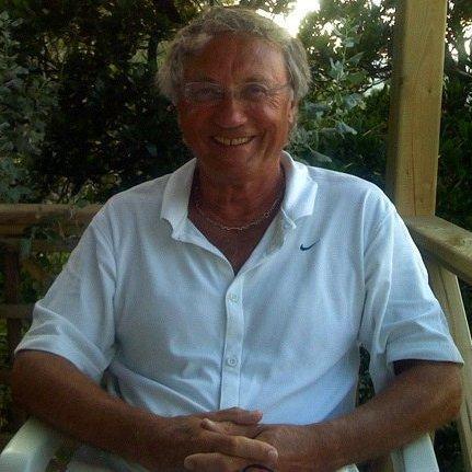 geoltg1  fête aujourd'hui ses 79 ans, pense à lui offrir un cadeau.Hier à 00:00