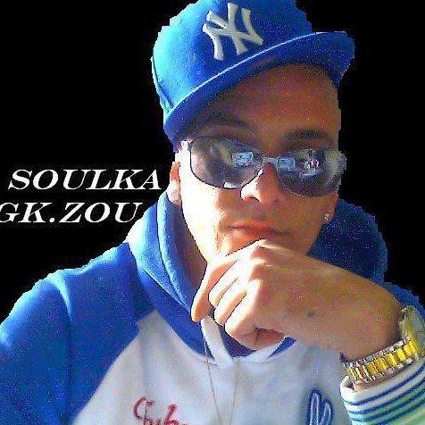 Soulka-Rap-Love-Music  fête ses 120 ans demain, pense à lui offrir un cadeau.Aujourd'hui à 23:00