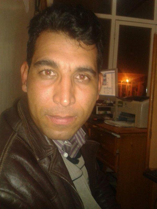 kamal0147  fête ses 34 ans demain, pense à lui offrir un cadeau.Aujourd'hui à 01:00