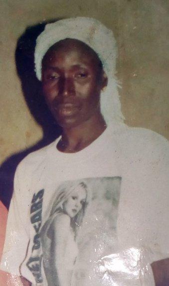 Aboubacar-diakite981 fête ses 26 ans demain, pense à lui offrir un cadeau. Aujourd'hui à 00:00