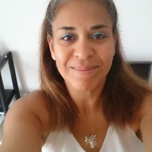 Corinne967 fête ses 53 ans demain, pense à lui offrir un cadeau. Aujourd'hui à 01:00