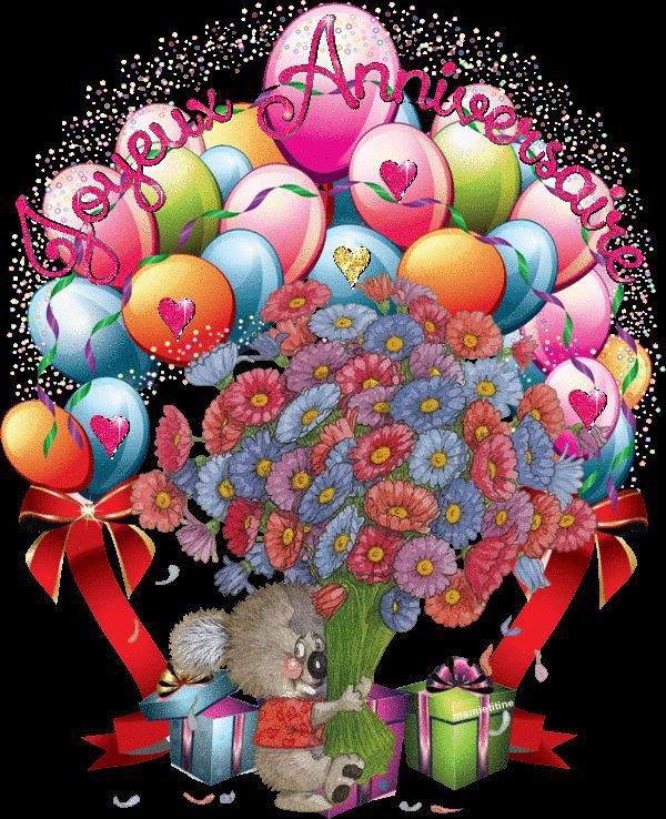 pic-pic1974 fête ses 46 ans demain, pense à lui offrir un cadeau. Aujourd'hui à 01:00