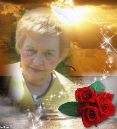 Pricilia  fête ses 60 ans demain, pense à lui offrir un cadeau.Aujourd'hui à 00:30