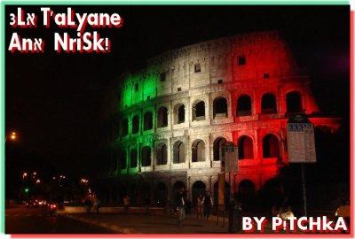 ҳ̸Ҳ̸ҳ-L'Italiaa ♥ Alla V!ta , Alla ♥ MǾRT£ x3 -ҳ̸Ҳ̸ҳ