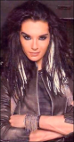 Photo de x-fic-x-tokio-hotel-x-89