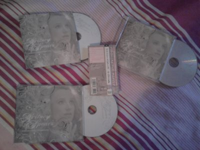 Someday    Britney-collection-3