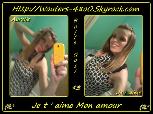 Http : // Wouters-48zoO . Skyrock . com