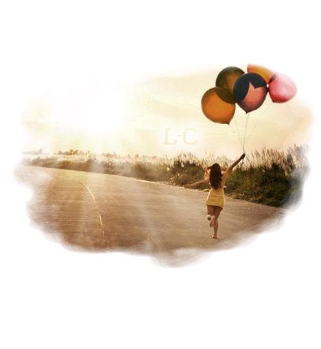 """""""Il faut oser, se bouger, risquer. Car la vie, c'est un risque. Et la peur, un très mauvais moteur.""""  Yves Larec"""