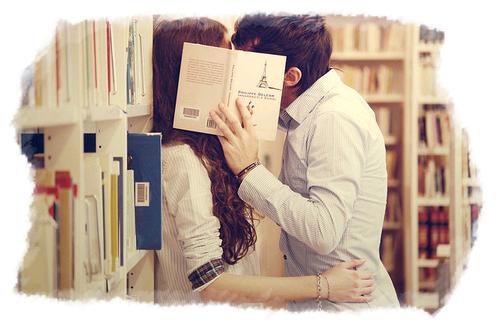 """""""Apparament, tu n'as pas l'air de comprendre que je t'aime.""""  Auteur inconnu"""