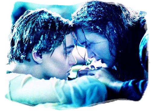 """""""Trois consonnes, quatre voyelles et un seul sens : je t'aime."""""""